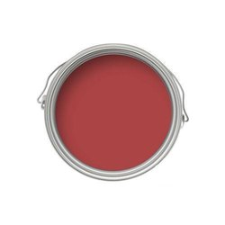 Interior And Exterior Emulsion Paints, Packaging Type: Bucket