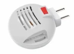 Mosquito Vaporizer Heater
