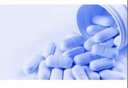 Pharma Companies for Franchise In Andhra Pradesh