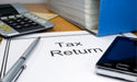 Tax Planning & Returns Services