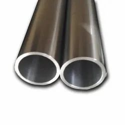Stainless Steel Pipes for Sanitation