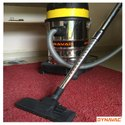 Floor Vacuum Cleaner - PRIME Series