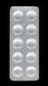 Loratadine ( Dispercible) ( Urtiliv -10 mg) Tab