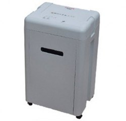 Departmental Paper Shredders- ANTIVA -9520