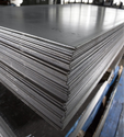 Jindal Stainless Steel 304 Sheets