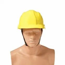 Saviour Safety Helmet