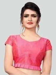 46d7d87783830b Back Hooks Real Mirrors On Aari Embroidery Banjara India Women''s ...
