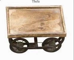 Thela