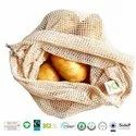Sustainable Mesh Bag