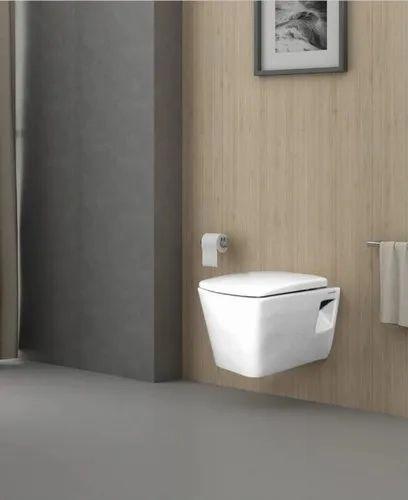 Bathroom Accessories.Sanitary Ware Bathroom Accessories