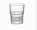 Luxor Glass