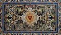 New Design Marble Table Top Dining Home Decor Beautiful