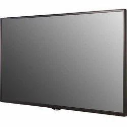 LG 65SE3KD-65 LED TV, Screen Size: 165cm, Pactel Solutions