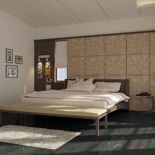 Architecture And Interior Design Services, Location: Gujarat
