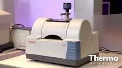 Fourier-Transform Infrared Spectroscopy (FTIR)