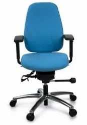 Ultima Plus Office Chair