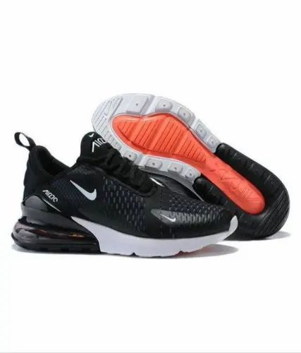 pretty nice 5a6cf 88869 Nike 270 Running Shoes Size Uk (7 10) Imported