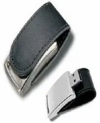 Leather USB (Magnet)