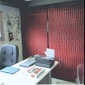 Interior Decorative Expanded Metals