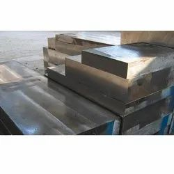 Plastic Mould Steel Flat Bar P20