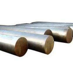Monel 400/K500 Round Rods