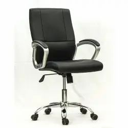 Ultima Super Office Chair