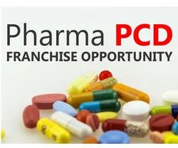 Franchise Pharma Company In Bihar