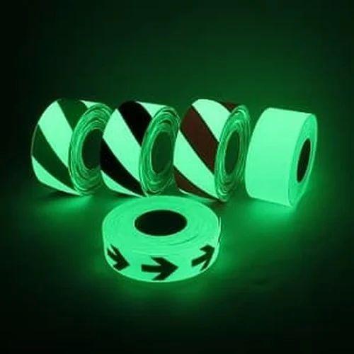 Radium Reflective Tape