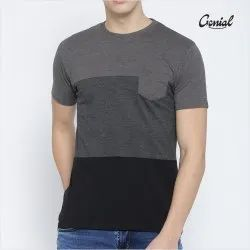 Casual T Shirt