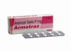 Armotraz 1mg Tablets