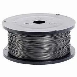 Aluminium Flux Cored Welding Wire