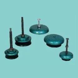 Anti Vibration Mounting Pad