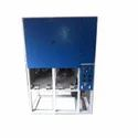 Paper Thalli Making Machine