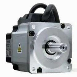 Panasonic LIQI Servo Motor