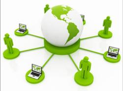 Enterprise Computing Services