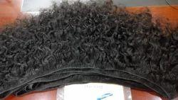 Hair King Unprocessed Indian Human Hair