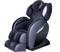Massage Chair Pmc-2000