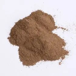 Gallnuts Powder