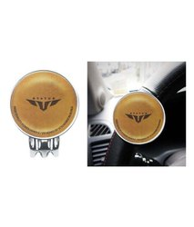 Status Wiz Power Steering Knob