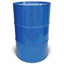 White Cement Admixture, Grade Standard: Industrial Grade, Packaging Size: 60kg, 250kg