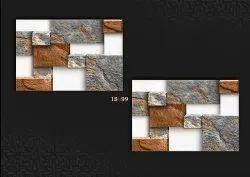 18899 Elevation Tiles