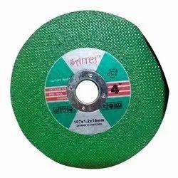 107 x 1 mm Cutting Wheel
