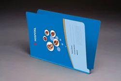 Customize File Printing Service