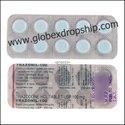 Trazodone Hydrochloride Tablet