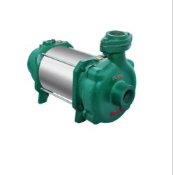 Open Well Submersible Pumps, Warranty: 12 Months