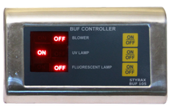LAF And BUF Controller