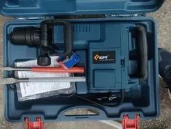 Power Tool KPT Demolition Hammer