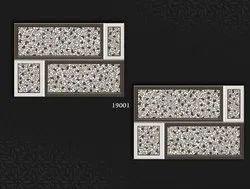 19001 Elevation Tiles