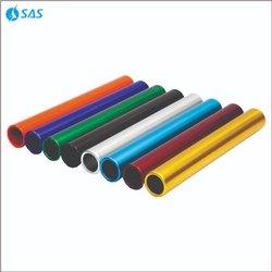 SAS Aluminium Relay Baton