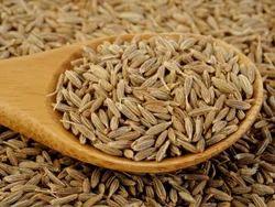 Cumin Seed (Cuminum Cyminum L.)